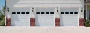 Garage Door Service Scarborough