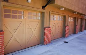 Garage Door Company Scarborough