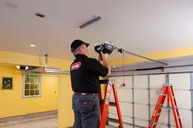 Garage Door Openers Repair Scarborough