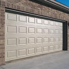 Garage Doors Scarborough