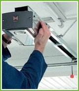 Garage Door Opener Installation Scarborough