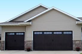 Residential Garage Doors Repair Scarborough